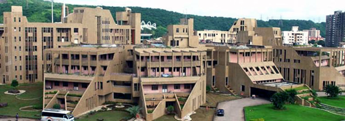 Padmashree Dr. D.Y.Patil Medical College, Navi Mumbai