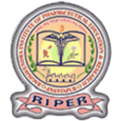 Raghavendra Institute of Pharmaceutical, Education & Research, Saigram