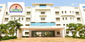 Aditya College of Pharmacy
