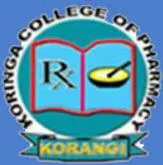 Koringa College of Pharmacy
