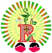 Ratnam Institute of Pharmacy