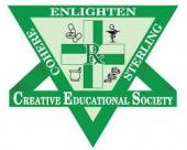 Creative Educational Society College of Pharmacy