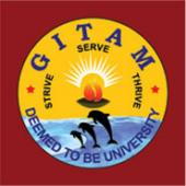 GITAM Institute of Pharmacy
