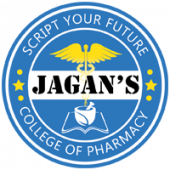 Jagan's Institute of Pharmaceutical Sciences