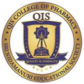 QIS College of Pharmacy