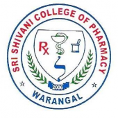 Sri Sivani College of Pharmacy