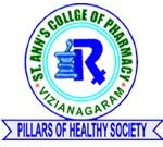 St. Anns College of Pharmacy
