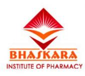 Bhaskara Institute of Pharmacy