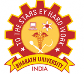 Bharath Institute of Higher Education and Research (BIHER)