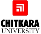 Chitkara University Institute of Engineering & Technology (CUIET)