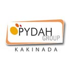PYDAH College of Pharmacy