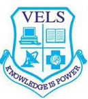 VELS Institute of Science, Technology and Advanced Studies (VISTAS) Chennai