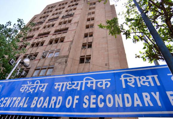 Government may scrap CBSE exams, defer NEET, JEE