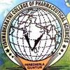 Vishwa Bharathi College of Pharmacy Sciences