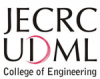 JECRC UDML College of Engineering, Jaipur Rajasthan ,B.E/B.Tech